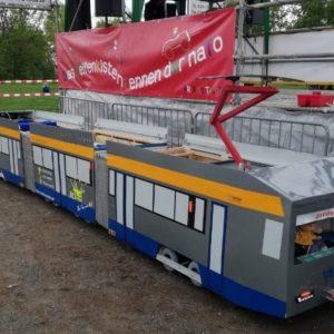 Fockeberg Rennen 2019