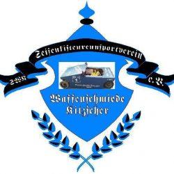 Wappen Waffenschmiede Kitzscher