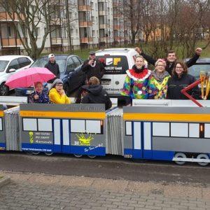 Minitram-LVB_Seifenkiste_Kitzscher