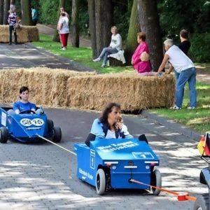 Kitzscher-Park-und-Teichfest-Dirk-Hilmers